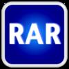 unRAR - RAR Extractor for Mac
