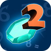 MathGems 2 icon