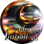 Dream Pinball 3D icon