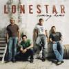 Coming Home, Lonestar