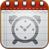 Alert Notes by Purkee icon