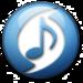 iAudioConverter