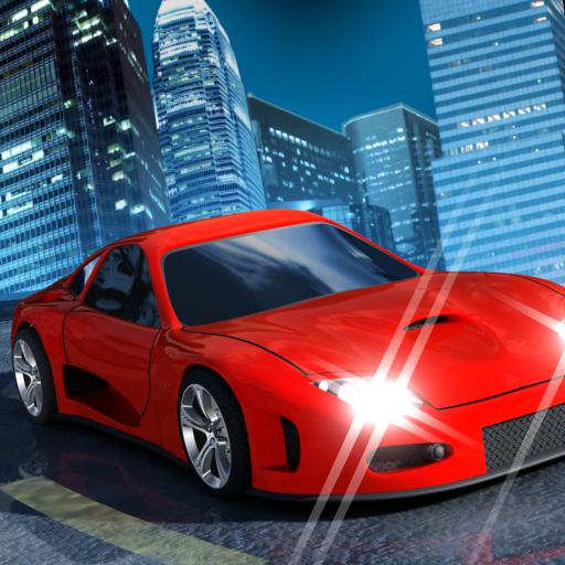 Racing Live™