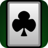 Card Shark Solitaire for mac