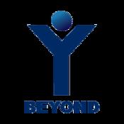 Beyond.com 超越