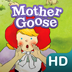 Little Bo Peep HD: Mother Goose Sing-A-Long Stories 7