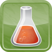 CBC Tracker (Complete Blood Count) by healthycl... icon