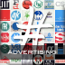Today in Advertising - Latest Industry News from Twitter