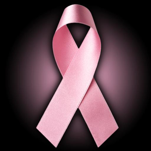 cancer ribbon wallpaper pink ribbon breast cancer