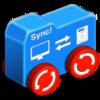 Sync!Sync!Sync! for Mac