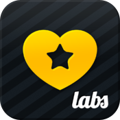 Cheerful Labs icon