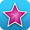 Video Star for Android logo