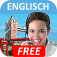 Englisch Lernen &amp; Sprechen Free!