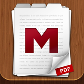 mighty-pdf