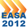 EASA 2012 Annual Convention