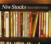 Niw Stocksジャケット画像