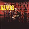 From Elvis in Memphis (Expanded Edition)