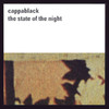 The State of the Night