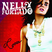 Maneater - Nelly Furtado