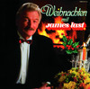 Weihnachten mit James Last, James Last and His Orchestra