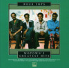 Four Tops: Motown's Greatest Hits