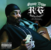 Drop It Like It's Hot - Snoop Dogg & Pharrell Williams
