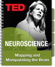 Mapping & Manipulating The Brain