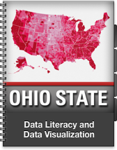 Data Literacy and Data Visualization
