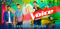The Voice: Season 10
