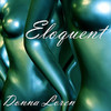 Eloquent - Single