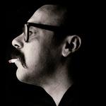 View artist Vince Guaraldi Trio
