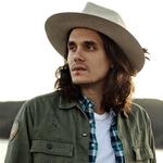 View artist John Mayer