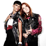 View artist Icona Pop