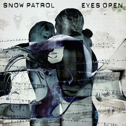 View album Snow Patrol - Eyes Open