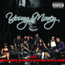 View album We Are Young Money