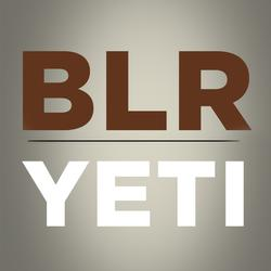 View album Bad Lip Reading - Yeti - Single