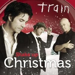 View album Shake Up Christmas (Xmas Anthem) - Single