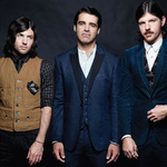 View artist The Avett Brothers