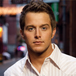 View artist Easton Corbin