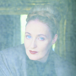 View artist Lisa Gerrard