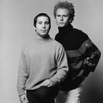 View artist Simon & Garfunkel