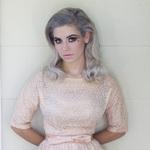 View artist Marina and The Diamonds
