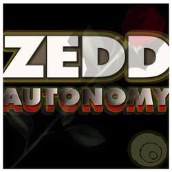 View album Autonomy - EP