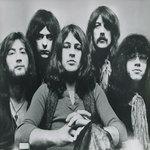 View artist Deep Purple