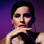 View artist Nelly Furtado