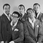 View artist The Temptations