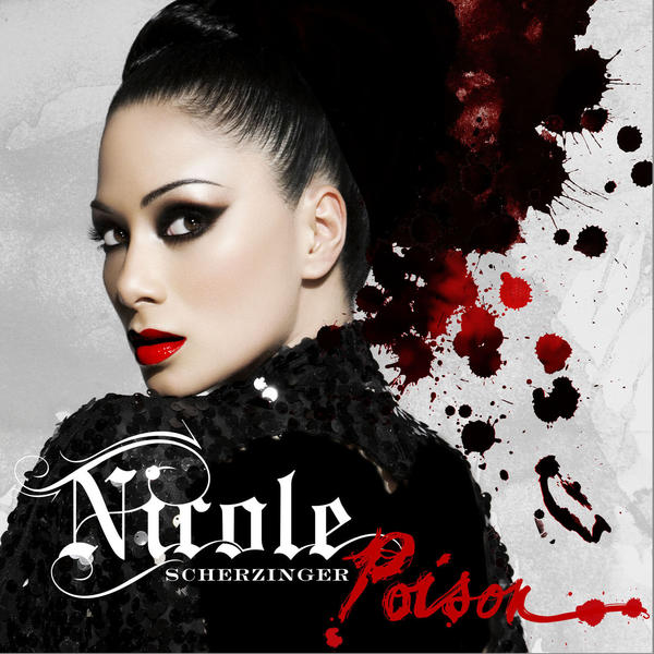 Poison - Single, Nicole Scherzinger