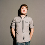 View artist Owl City