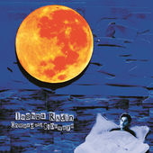 Joshua Radin – Onward and Sideways [iTunes Plus AAC M4A] (2015)