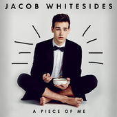Jacob Whitesides – A Piece of Me – EP [iTunes Plus AAC M4A] (2015)